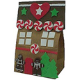 paperbag_gingerbreadhouse