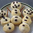 snowmanbiscuits1